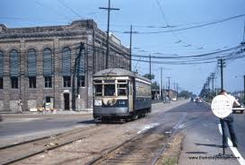 West Towns Streetcars In Color – The Trolley Dodger Cable Car Remnants Forgotten Chicago History Architecture Museum San Francisco See How They Work 2016 Youtube June Film Locations Then Now Images Know Before You Go Franciscos Worldfamous Cars Bay City Guide Bcxnews Of Muni Powellhyde 17 Powell Street Turnaround Michaelyamashita Barnsan California The Home Page Sutter Railway