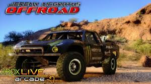 Jeremy McGrath's Offroad - Xbox 360 / XBLA Gameplay (2012) - YouTube Renault Truck Racing Free Game Pc Youtube All Categories Bdletbit Trackmania Turbo Trailer Shows Off Multiplayer Modes Xbox One Amazoncom Euro Simulator 2 Video Games Monster Jam Walmartcom Racer Reviews Grand Theft Auto Iv Screenshots 360 Ps3 Driver San Francisco Vs Cops Gameplay Police Live Maximum Crush It Varlelt The Crew