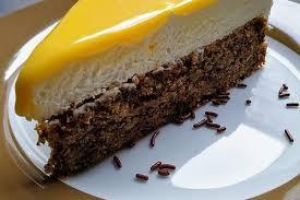eierlikörtorte fitzelchen chefkoch kuchen rezepte