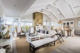 32 spectacular living room designs with exposed beams pictures