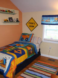 Construction Truck Themed Toddler Boy's Room. Theme Is Circo's ... Boys Bedding Kohls Amazoncom Dream Factory Trucks Tractors Cars 5piece Vintage Batman Comforter Set Twin Sets Full Kids Car Total Race Crib Really Y Nursery Decor L Bedroom Cute Colorful Pattern Circo For Teenage Girl Toddler Boy Cstruction Truck Blue Red Fire Fullqueen Fire Truck Bedding At Work Quilt Walmartcom Size Trucks Boys Nursery Art Prints Etsy Bed In Bag Build It