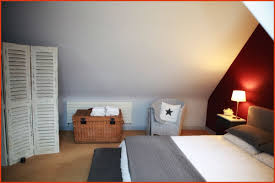 chambre d hote pleneuf val andre chambre d hote pleneuf val andre beautiful location de vacances 22g