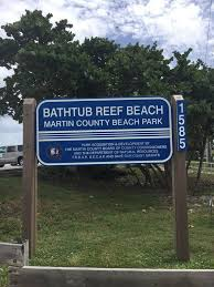 Bathtub Beach Stuart Fl Beach Cam by Shark Bites Child Off Stuart Florida Beach Miami Herald