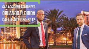 Car Accident Lawyers Orlando | 407-930-8912 | Auto Accident ... Car Injury Attorney Orlando Call Brown Law Pl At 743400 Omaha Personal Attorneys Will Help Get Through Accident Lawyers Boca Raton Jupiter Motorcycle Coye Firm Florida Questions Orange Auto Fl I Was Rear Ended Because Had To Stop Quickly Do Have A Case Youtube An Overview Of Floridas Nofault Insurance Laws Truck Lawyer The Most Money Tina Willis