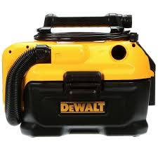 Dewalt Tile Saws Home Depot by Yellows Golds The Home Depot