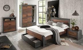 günstige schlafzimmer komplett modern kaufen
