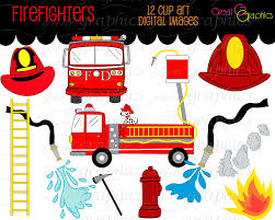 Firefighter Tools Clipart & Firefighter Tools Clip Art Images ... Semitrailer Truck Fire Engine Clip Art Clipart Png Download Simple Truck Drawing At Getdrawingscom Free For Personal Use Clipart 742 Illustration By Leonid Little Chiefs Service Childrens Parties Engine Hire Toy Pencil And In Color Fire Department On Dumielauxepicesnet Design Droide Of 8 Best Pixel Art Firetruck Big Vector Createmepink Detailed Police And Ambulance Cars Cartoon Available Eps10 Vector Format Use These Images For Your Websites Projects Reports