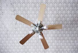 Shaking Ceiling Fan Dangerous by 8 Spring Cleaning Tips To Get It Done Faster Reader U0027s Digest