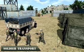 US Army Off-road Truck Driver 3D - Android Apps On Google Play Truck Fallout Wiki Fandom Powered By Wikia Us Military Offloading Armored Vehicles Youtube M985 Hemtt In Iraq Description Wrecker And Cargojpg Items Vehicles Trucks Old Us Army Trucks Stock Photo Getty Images Nionstates Dispatch Of The Hertzlian Skin Mod American Simulator Mods 7 Used You Can Buy The Drive Fileus Gmc 25 Ton Truck Flickr Terry Whajpg M923a1 Big Foot Italeri 135 Build And Pating To Finish M35 Coinental Motors Cargo At Smallwood Vintage