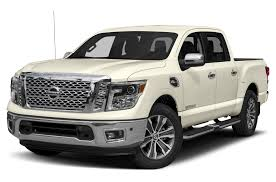 100 Used Trucks In Baton Rouge New And Nissan Titan SL Crew Cab Pickup In LA