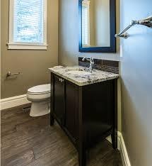 Bathroom Renovations Edmonton Alberta by Bathroom Renovations Edmonton Woodhaven Renovations