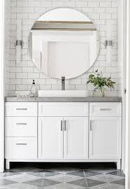 Home Depot Bathroom Ideas by Best 25 Bathroom Renovations Ideas On Pinterest Diy Bathroom