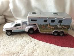 Breyer Horse Trailer | In Abergavenny, Monmouthshire | Gumtree Bruder 028 Horse Trailer Cluding 1 New Factory Sealed Breyer Dually Truck Toy And The Best Of 2018 In Abergavenny Monmouthshire Gumtree Amazoncom Stablemates Crazy And Vehicle Sleich Pick Up W By 42346 Wild Gooseneck 5349 Wyldewood Tack Shopbuy Online Dually Truck Twohorse Trailer Dailyuv 132 Model Two Fort Brands