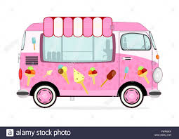 Funny Cartoon Pink Van With Ice Cream On A White Background Stock ... Cartoon Ice Cream Truck Royalty Free Vector Image Ice Cream Truck Drawing At Getdrawingscom For Personal Use Sweet Tooth By Doubledande On Deviantart Truck In Car Wash Game Kids Youtube English Alphabets Learn Abcs With Alphabet Fullsizerender1jpg Cashmere Agency Van Flat Design Stock 2018 3649282 Pink On Hd Illustrations And Cartoons Getty Images 9114 Playmobil Canada Sabinas Graphicriver