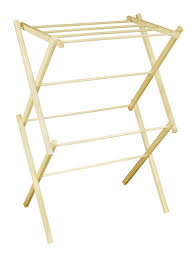 Clothes Drying Rack Urban Clotheslines
