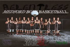 MASH BBALL POSTER 2015 FRONT Web