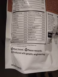 Schmilk Coupon, Cortizone 10 Manufactuer Coupon Enfamil Ar Coupon Code Occidental Grand Pagayo Deals Get Kohls Coupons Richfield Honda Wallet Paytm Coupon For Etsy Old Dominion Usehold Services Cowboys Pro Hallies Curls Red Lion Inn Promo Schmilk Cortizone 10 Manufactuer Aliexpress Express Shipping Mongolian Barbeque Insomnia Cookies Feb 2019 Pc Financial Shopping Rattlers Restaurant Bulbs Depot Dennys Burger King Codes Mom App Android Aaa 1800 Flowers Gtx 1070