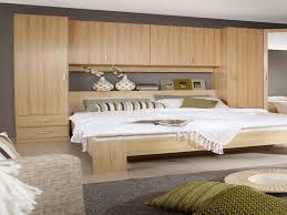but chambre à coucher chambre chambre a coucher but fantastique chambre a coucher but