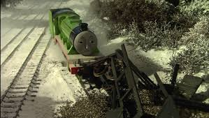 Thomas And Friends Tidmouth Sheds Australia by Henry U0027s Lucky Day Thomas The Tank Engine Wikia Fandom Powered