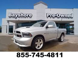 Used 2015 Ram 1500 Sport For Sale In Baytown, TX | 3C6JR6CT9FG665722 Bayshore Oil And Propane Atlantic Chevrolet Is A Bay Shore Dealer New Car I75 Closed Ford Truck Sales New Castle De Read Consumer Reviews Equipment Engines Of Fire Protection Rescue Service Goods Stock Photos Images Alamy Rhode Island Center East Providence Ri The Premier Semi Shipping Rates Services Uship 2017 Ford F450 Xl For Sale In Delaware Marketbookcomgh The Know Food Truck Park Breaking Ground On