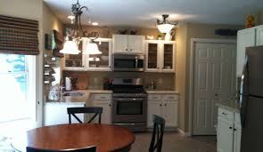 Kitchen Ceiling Fans With Lights Canada by Ceiling Wonderful Kitchen Ceiling Light Fixtures Photograph And