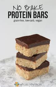 Homemade Protein Bars - Protein Bar Recipe | Whole New Mom Bpi Sports Best Protein Bar 20g Chocolate Peanut Butter 12 Bars Ebay What Is The Best Protein Bar In 2017 Predator Nutrition The Orlando Dietian Nutritionist Healthy Matcha Green Tea Fudge Diy All Natural Pottentia Grass Fed Whey Quest Hero Blueberry Cobbler 6 Best For Muscle Gains And Source 25 Bars Ideas On Pinterest Homemade Amazoncom Fitjoy Low Carb Sugar Gluten Free
