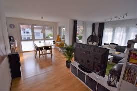 schwäbisch moderne 4 5 zimmer wohnung mit 2 terrassen