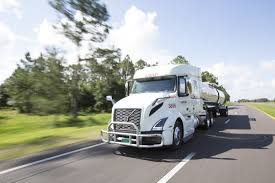 100 Local Truck Driving Jobs Jacksonville Fl OAKLEY TRANSPORT Home