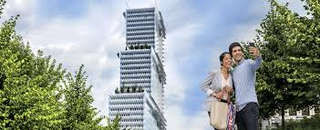 bouygues immobilier si鑒e social si鑒e bouygues construction 100 images x240 ksd jpg si鑒e pc