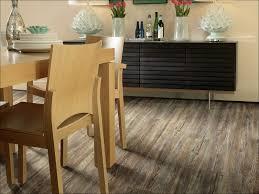 Shaw Versalock Laminate Wood Flooring by Floor Versalock Vinyl Flooring Wonderful On Floor With Regard To