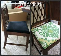 outstanding dining room chair cushions crate and barrel 150 dining