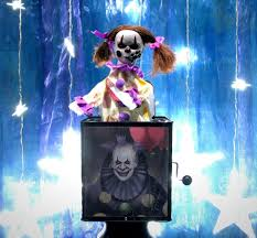 Spirit Halloween Fairfield Ct by 100 Halloween Store Spirit Ghost Hunting Theories Happy