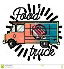 Color Vintage Food Truck Emblem Stock Vector - Illustration Of Chip ... Food Truck Festival Poster Stock Vector Illustration Of Delivery Spring Fling Seniors Blue Book Miami Florida Fair Intertional Dade College Wolfson 2 New Food Trucks Bring Crab Cakes Lobster Rolls To Charlotte The Book Of Barkley Blogvilles New Catering Is Ready Roll 42618 Round Uppic The Villager Newspaper Online Today Alamo City Trucks Wdercon 2018 Exclusive Enamel Pin Pickup Kbop Toronto My Life And A Episode I Youtube Smokes Poutinerie