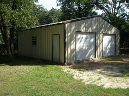 a r metal buildings weatherford tx contractor