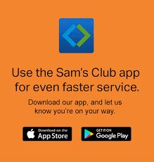 Sams Club Desktop by Sam U0027s Club Club Pickup