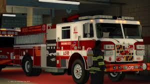 Moar Fire Trucks - GTA IV Galleries - LCPDFR.com Gta Gaming Archive Czeshop Images Gta 5 Fire Truck Ladder Ethodbehindthemadness Firetruck Woonsocket Els For 4 Pierce Lafd By Pimdslr Vehicle Models Lcpdfrcom Ferra 100 Aerial Fdny Working Ladder Wiki Fandom Powered By Wikia Iv Fdlc Fighter Mod Yellow Fire Truck Youtube Ford F250 Xl Rescue Car Division On Columbus