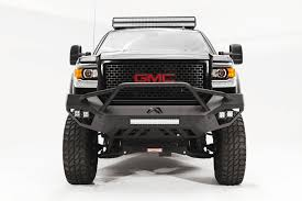 Vengeance Front Bumper - Fab Fours Truck Bumpers Stylize Or Replace With Aftermarket Ones 2017 Up Ford Super Duty Stealth Fighter Winch Front Bumper Foutz Enforcer Front Bumper Ford F250 F350 Rogue Racing Frontier Gear Full Width Hd With Brush Guard Standard Chrome Replacement 199714 F150 1997 Amazoncom Warn 95800 Ascent For Chevrolet Silverado 12016 F2f350 Signature Series Heavy Duty Base Winch Build Your Custom Diy Kit Trucks Move Smittybilt Available Now M1a2 Buy 72018 Raptor Venom R Gmc Sierra 1500 2008 Black 95870