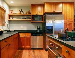 cuisine castré chabert duval fredi magasin de meubles 1 chemin de moulet 81100