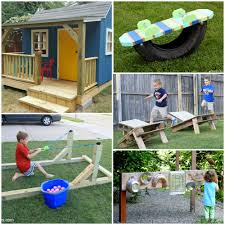 The Best Backyard DIY Projects For Your Outdoor Play Space Covered Kiddie Car Parking Garage Outdoor Toy Organization How To Hide Kids Outdoor Toys A Diy Storage Solution Our House Pvc Backyard Water Park Classy Clutter Want Backyard Toy That Your Will Just Love This Summer 25 Unique For Boys Ideas On Pinterest Sand And Tables Kids Rhythms Of Play Childrens Fairy Garden Eco Toys Blog Table Idea Sensory Ideas Decorating Using Sandboxes For Natural Playspaces Chairs Buses Climbing Frames The Magnificent Design Stunning Wall Decoration Tags