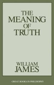 The Meaning Of Truth Great Books In Philosophy