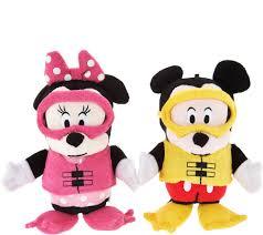 Disney Character Bathroom Sets by Water U0026 Bubble Toys Bath Toys U0026 More For Kids U2014 Qvc Com