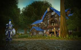 Wow Brackwell Pumpkin Patch Map by New Player Guide Human Starting Zone Elwynn Forest 5 10 Wow