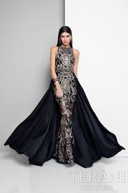 1712e3648 black gold front black pinterest gold fronts prom