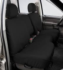 SEAT SAVERS - Walmart.com