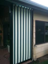 Canvas Awning Material Awnings Auto – Chris-smith Awning Plantation Shutter U Rialto Shutters Sydney Maxview Best Alinium Window Awnings Newcastle Design Ideas On Pub Canopy Deal Direct Blinds Tyne Wear Baileys Yell Canvas For Sale Over Doors Windows Lawrahetcom Sunshine Fin S Gallery View Outdoor Heritage Brisbane Interior Awnings
