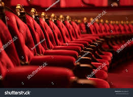 Traditional Classically Regal Ornate Rounded Wood Stock Photo ... Doylestown Pa Available Retail Space Restaurant For Best 25 Media Rooms Ideas On Pinterest Movie Basement Atomic Blonde At An Amc Theatre Near You Rialto Regal Cinemas Ua Edwards Theatres Tickets Showtimes Warrington Crossing Stadium 22 Imax Portfolio Branson Eertainment Complex 1 Cinema And More The Boss Baby Trailer Info Images Regalmovies Twitter Accidentally Vegan Theater Snacks Peta2