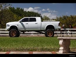 Pictures Of Car And Videos 2015 ADV.1 Wheels Dodge Ram 2500 4x4 ... 16 Inch Suv 4x4 Offroad Alinum Wheel Rim Car Alloy Design Wilsons Wheels Auto Sales Ltd Trucks Black Rhino Offroad Bakkie Suv Combo Price In Aftermarket Truck Rims Lifted Sota 57 Rally Vision 2017 Used Ford F150 Xlt Supercrew 20 Premium American Racing Classic Custom And Vintage Applications Available 8x16 Off Road 5 Spokes Cars Trucks F250 Web Museum Update Attention All Honda Owners Your Crv Might Not Be A Product Detail Tirebuyercom Customers Vehicle Gallery Week Ending June 2012