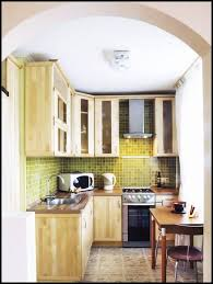 Full Size Of Kitchen Decoratingbest Small Designs Country Looks Large
