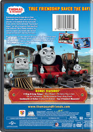 Thomas & Friends: Journey Beyond Sodor - The Movie | Movie Page ... Chuggington Book Wash Time For Wilson Little Play A Sound This Thomas The Train Table Top Would Look Better At Home Instead Thomaswoodenrailway Twrailway Twitter 86 Best Trains On Brain Images Pinterest Tank Friends Tinsel Tracks Movie Page Dvd Bluray Takenplay Diecast Jungle Adventure The Dvds Just 4 And 5 Big Playset Barnes And Noble Stickyxkids Youtube New Minis 20164 Wave Blind Bags Part 1 Sports Edward Thomas Smart Phone Friends Toys For Kids Shopping Craguns Come Along With All Sounds