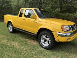 2000 Nissan Frontier For Sale In Martinez, GA 30907 Nissan Truck En El Salvador Pleasant Toyota Stout 2000 Autostrach Hqdefault Frontier King Cab Ftivalnespaciocom Johnnyboysride Regular Specs Photos Ud List Clever Cwb455 For Sale 2018 Midsize Rugged Pickup Usa Kedah Vanette C22 Mobile Hawker Food Truck Project 3323 The Carbage Pathfinder Used Car Panama Ao En Metro Manila Navara Wikipedia Nissan D22 Pickup Review Youtube